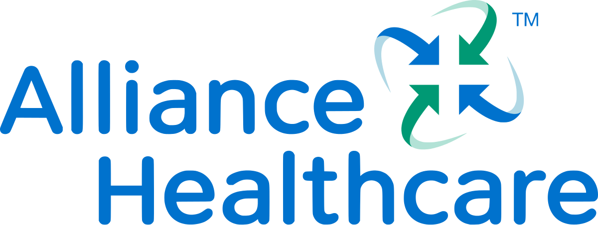 ALLIANCE HEALTHCARE IT.DIS.SpA