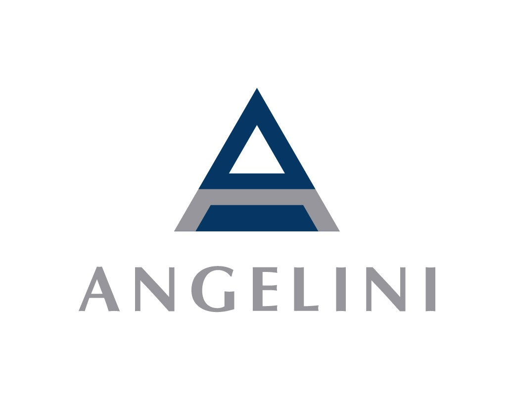 ANGELINI SpA
