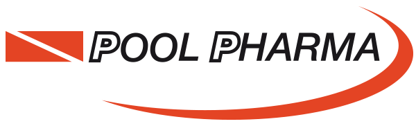 POOL PHARMA Srl